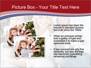 0000061989 PowerPoint Template - Slide 20