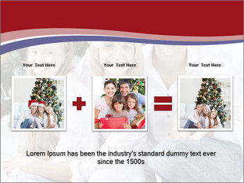 0000061989 PowerPoint Template - Slide 22
