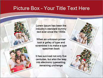 0000061989 PowerPoint Template - Slide 24