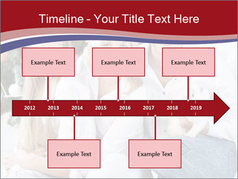 0000061989 PowerPoint Template - Slide 28