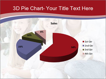 0000061989 PowerPoint Template - Slide 35