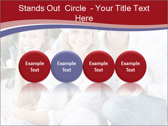 0000061989 PowerPoint Template - Slide 76