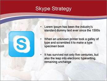 0000061989 PowerPoint Template - Slide 8