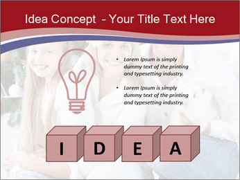 0000061989 PowerPoint Template - Slide 80