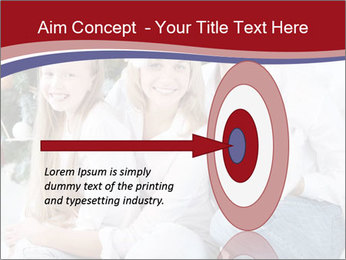 0000061989 PowerPoint Template - Slide 83