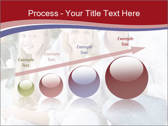 0000061989 PowerPoint Template - Slide 87