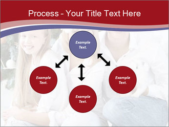 0000061989 PowerPoint Template - Slide 91