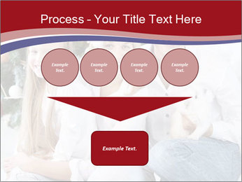 0000061989 PowerPoint Template - Slide 93