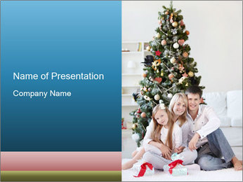 0000061990 PowerPoint Templates - Slide 1