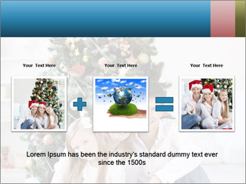 0000061990 PowerPoint Templates - Slide 22
