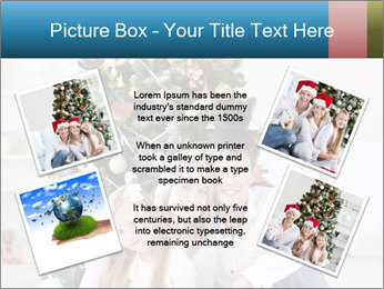 0000061990 PowerPoint Templates - Slide 24
