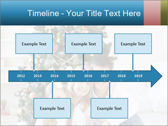 0000061990 PowerPoint Templates - Slide 28