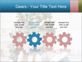 0000061990 PowerPoint Templates - Slide 48