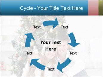 0000061990 PowerPoint Template - Slide 62