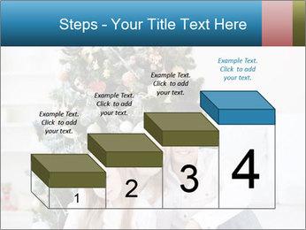 0000061990 PowerPoint Template - Slide 64