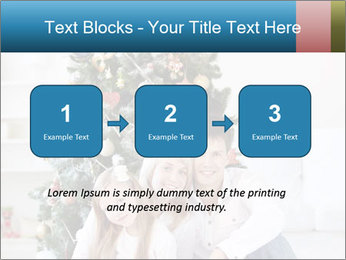 0000061990 PowerPoint Templates - Slide 71