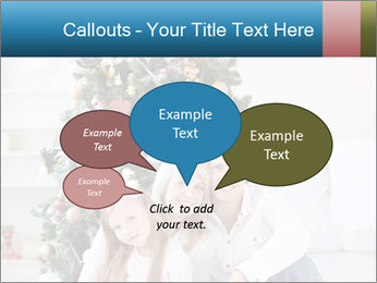 0000061990 PowerPoint Templates - Slide 73