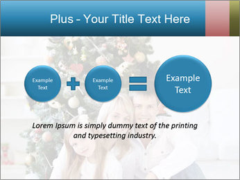 0000061990 PowerPoint Templates - Slide 75