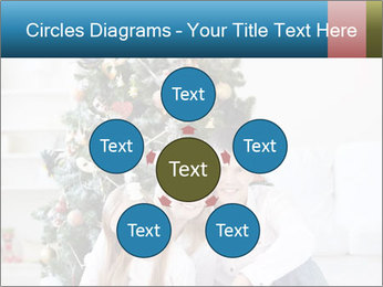 0000061990 PowerPoint Template - Slide 78