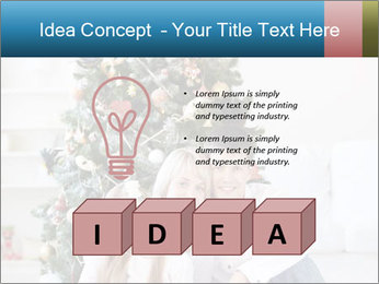 0000061990 PowerPoint Templates - Slide 80