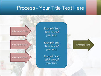 0000061990 PowerPoint Templates - Slide 85