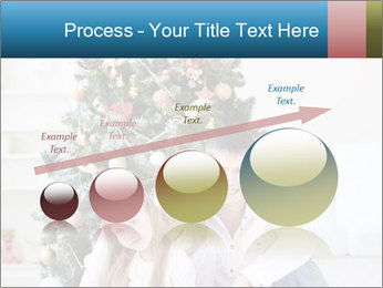 0000061990 PowerPoint Template - Slide 87