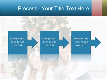 0000061990 PowerPoint Templates - Slide 88