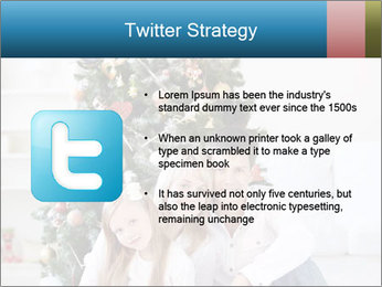 0000061990 PowerPoint Template - Slide 9