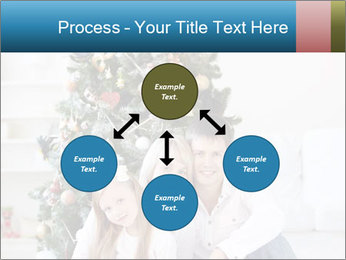 0000061990 PowerPoint Templates - Slide 91