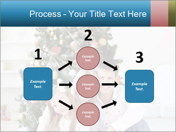 0000061990 PowerPoint Templates - Slide 92