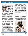 0000061990 Word Templates - Page 3