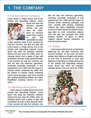0000061990 Word Template - Page 3