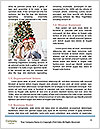 0000061990 Word Templates - Page 4