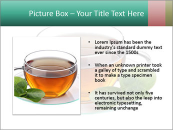 0000061992 PowerPoint Template - Slide 13