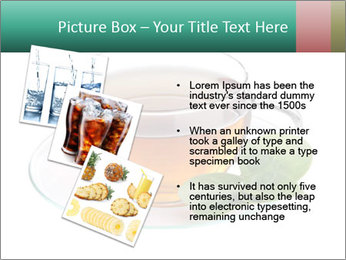 0000061992 PowerPoint Template - Slide 17
