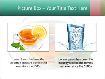 0000061992 PowerPoint Template - Slide 18