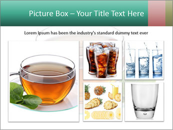 0000061992 PowerPoint Template - Slide 19