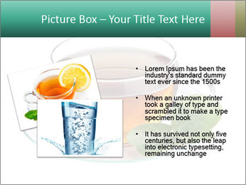 0000061992 PowerPoint Template - Slide 20