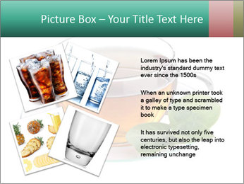 0000061992 PowerPoint Template - Slide 23