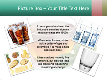 0000061992 PowerPoint Template - Slide 24