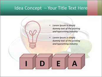 0000061992 PowerPoint Template - Slide 80