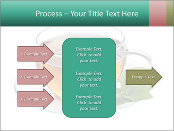 0000061992 PowerPoint Template - Slide 85