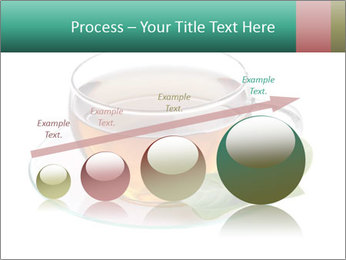 0000061992 PowerPoint Template - Slide 87