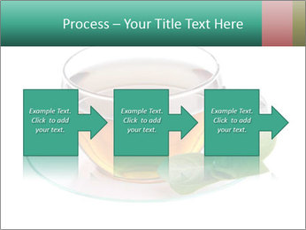 0000061992 PowerPoint Template - Slide 88