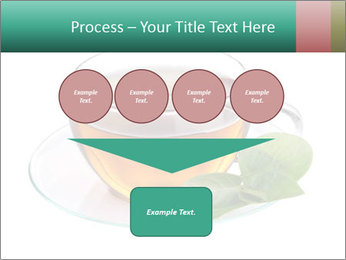 0000061992 PowerPoint Template - Slide 93