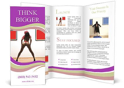 0000061993 Brochure Template
