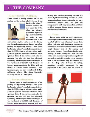 0000061993 Word Template - Page 3