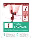 0000061995 Flyer Templates