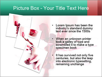 0000061995 PowerPoint Templates - Slide 17