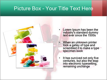 0000061995 PowerPoint Templates - Slide 20